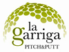 Pitch and Putt La Garriga