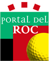 Pitch and Putt Portal del Roc
