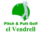 Pitch and Putt Gualta