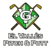 PITCH & PUTT EL VALLES G.